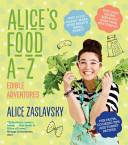 Alice S Food A Z