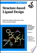 Structure based Ligand Design