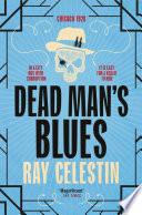 Dead Man s Blues