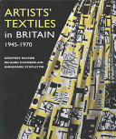 Artists  textiles in Britain  1945 1970