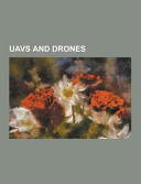 Uavs And Drones