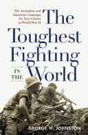 The Toughest Fighting in the World