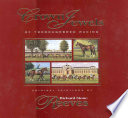 Crown Jewels of Thoroughbred Racing Famous Racetracks Along With Paintings Of