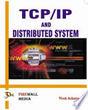 TCP/IP And Distributed System : ...