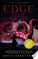 The Edge of the Abyss Book PDF