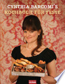 Kochbuch f  r Feste