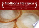 Mother s Recipes
