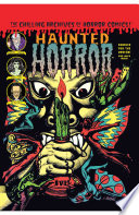 Haunted Horror  Vol  4  Candles for the Undead and More
