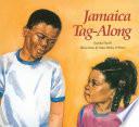 Jamaica Tag Along