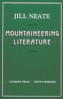 Mountaineering Literature