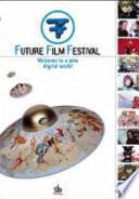 Future Film Festival 2005