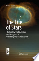 The Life of Stars Our Conditions William Shakespeare King Lear A