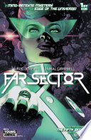 Far Sector  2019    1 Book PDF