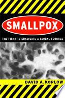 Smallpox book
