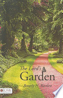 The Lord s Garden