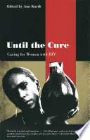 Until The Cure