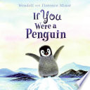 If You Were a Penguin Book PDF