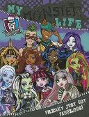 My Monster Life