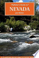 Flyfisher s Guide to Nevada