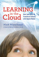 download ebook learning in the cloud pdf epub