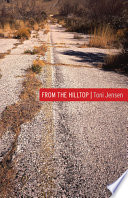 From the Hilltop Book PDF