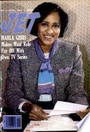 May 21, 1981