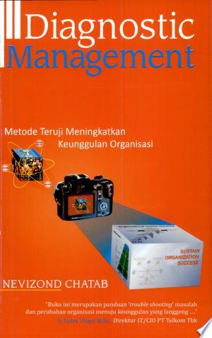 Diagnostic Management - ISBN:9789791275620