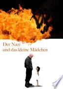 Der Nazi und das kleine M  dchen