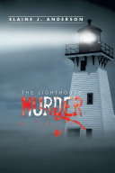 download ebook the lighthouse murder pdf epub