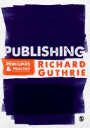 download ebook publishing pdf epub
