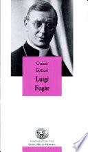 Luigi Fog  r