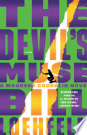 The Devil s Muse