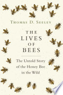 The Lives of Bees Book PDF