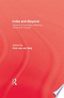 India   Beyond