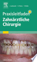 Praxisleitfaden Zahn  rztliche Chirurgie