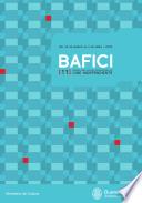 Cat  logo BAFICI 2009