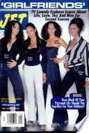 Oct 29, 2001
