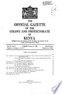 Feb 22, 1938