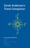 Sarah Anderson S Travel Companion