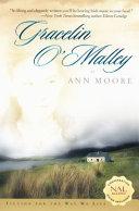 Gracelin O Malley