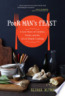 Poor Man s Feast