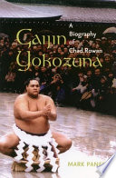Gaijin Yokozuna