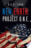 New Earth book