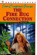 The Firebug Connection