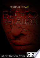 Blood Relation Pdf/ePub eBook