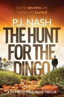 The Hunt for the Dingo
