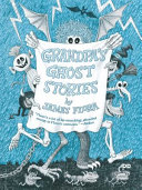 Grandpa s Ghost Stories
