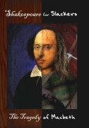 download ebook shakespeare for slackers: macbeth pdf epub