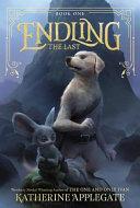 Endling 1 The Last