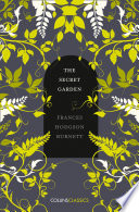 The Secret Garden  Collins Classics